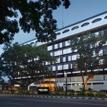 Hotel Polonia Medan Managed By Topotels in Medan