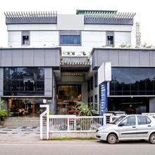 Hotel Pookodans International Pvt. Ltd. in Malappuram