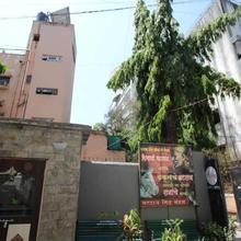 Hotel Poonam in Pune
