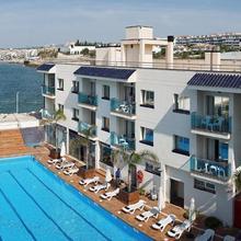 Hotel Port Sitges in Sitges