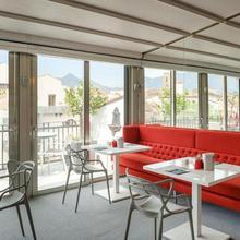 Hotel Porta Felice & Spa in Palermo