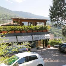 Hotel Porta Nuova in Assisi