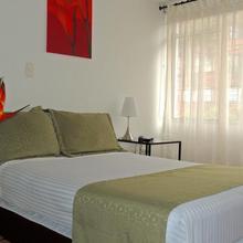 Hotel Portal de Milán in La Enea
