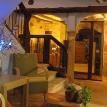 Hotel Portal Del Matarraña in Fornoles