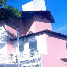 Hotel Portal dos Ventos in Parnaiba