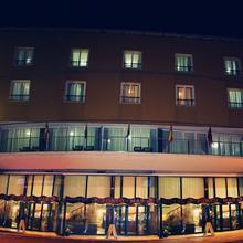 Hotel Porto Mar in Porto