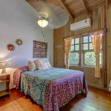 Hotel Posada Arco Iris in Roatan