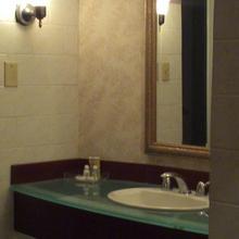 Hotel Posada Tierra Blanca in Bajonal