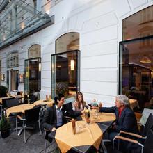 Hotel Post Wien in Vienna
