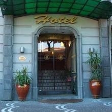 Hotel Potenza in Napoli