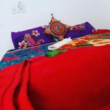 Hotel Prachi in Ajmer