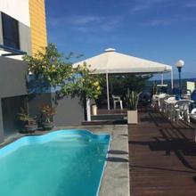 Hotel Praia Da Sereia in Salvador