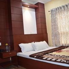 Hotel Prakash in Baghdogra