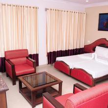 Hotel Pranav International in Ammatti