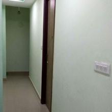 Hotel Prashant in Achhnera