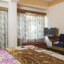 Hotel Prashant in Kandaghat