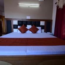Hotel Prashant in Shoghi
