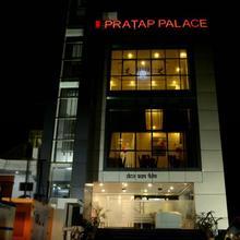 Hotel Pratap Palace in Lalganj