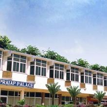 Hotel Pratap Palace in Umaria