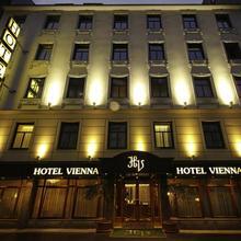 Hotel Prater Vienna in Vienna