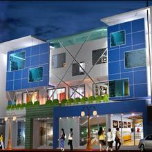 Hotel Prathiba Heritage in Thiruvananthapuram