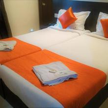 Hotel Prathiba Heritage in Vellanad