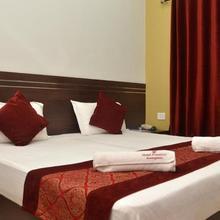 Hotel Preetam Aurangabad in Aurangabad