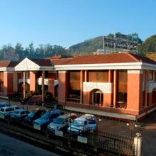 Hotel Preethi Classic Tower in Ooty