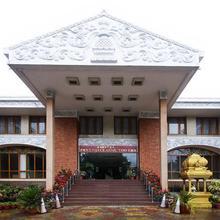 Hotel Preethi Classic Tower in Coonoor