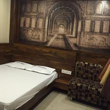 Hotel Preeti in Ujjain