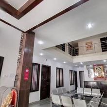 Hotel Prem Bihari in Haridwar