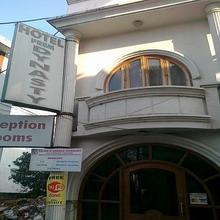 Hotel Prem Dynasty in Dhandhera
