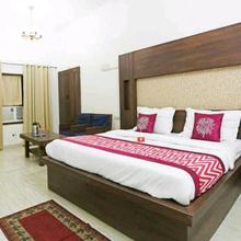 Hotel Prem Dynasty in Haridwar
