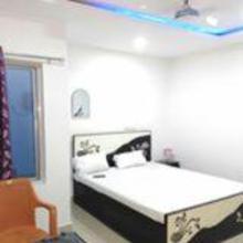 Hotel Prem in Bodh Gaya