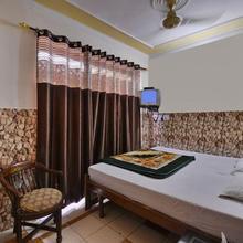 Hotel Prem Ji in Kasauli