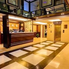 Hotel Prem Plaza in Taraori