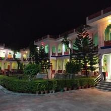 Hotel Prem Villas Pushkar in Ajmer