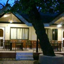 Hotel Premdeep in Matheran