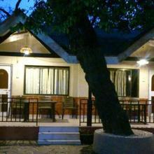 Hotel Premdeep in Karjat