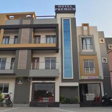 Hotel Premium in Diu