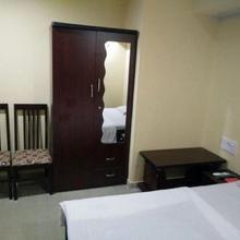 Hotel Premium in Vasad