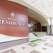 Hotel Presidency in Aluva