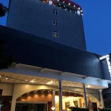 Hotel Presidency in Cochin