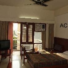 Hotel President in Jamnagar