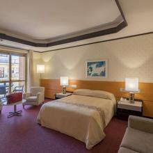 Hotel President - Vestas Hotels & Resorts in Lecce