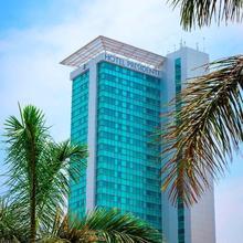 Hotel Presidente Luanda in Luanda