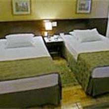 Hotel Presidente in Uberlandia