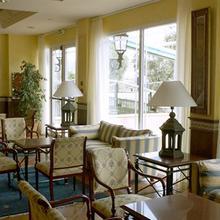 Hotel Prestige Coral Platja in Roses