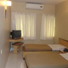 Hotel Prestige in Surathkal