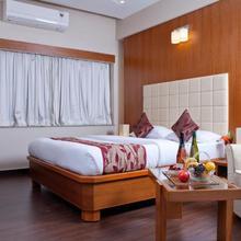 Hotel Prestige in Bajpe
